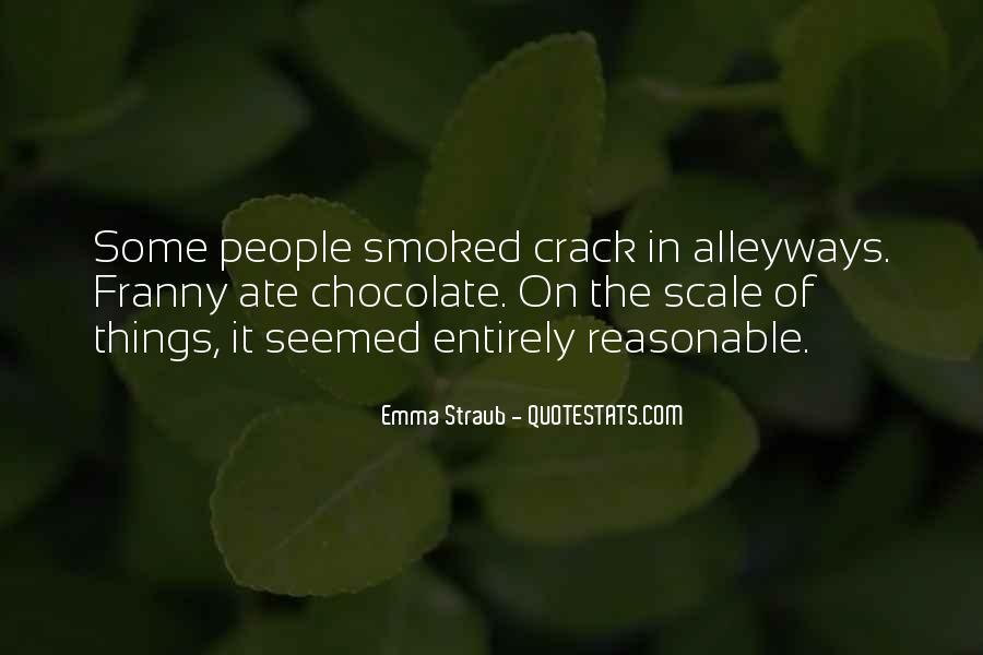 Emma Straub Quotes #1520127