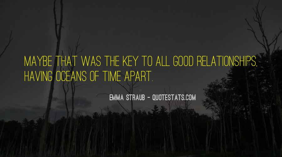 Emma Straub Quotes #1544492