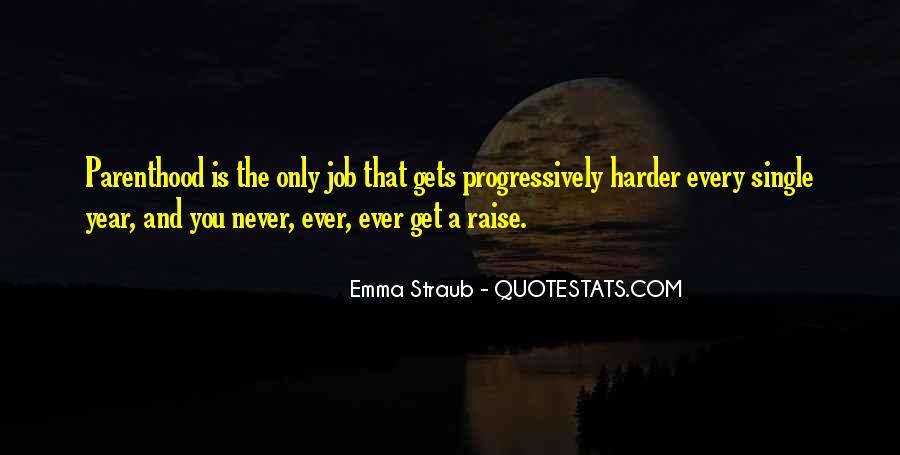Emma Straub Quotes #89874
