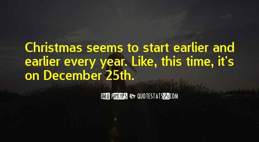 Emo Philips Quotes #819683