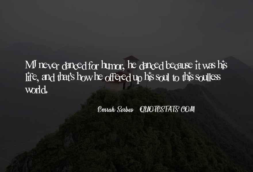 Emrah Serbes Quotes #1573040