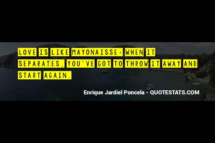 Enrique Jardiel Poncela Quotes #702287