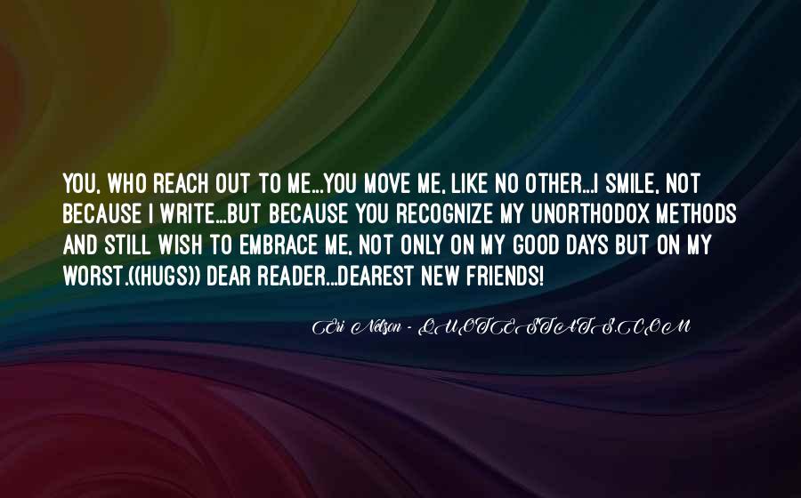 Eri Nelson Quotes #540350