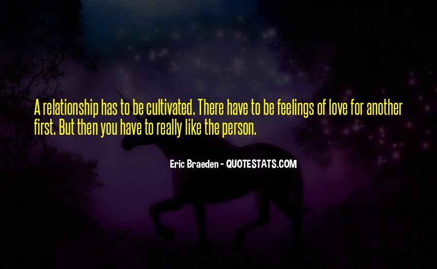 Eric Braeden Quotes #1338361