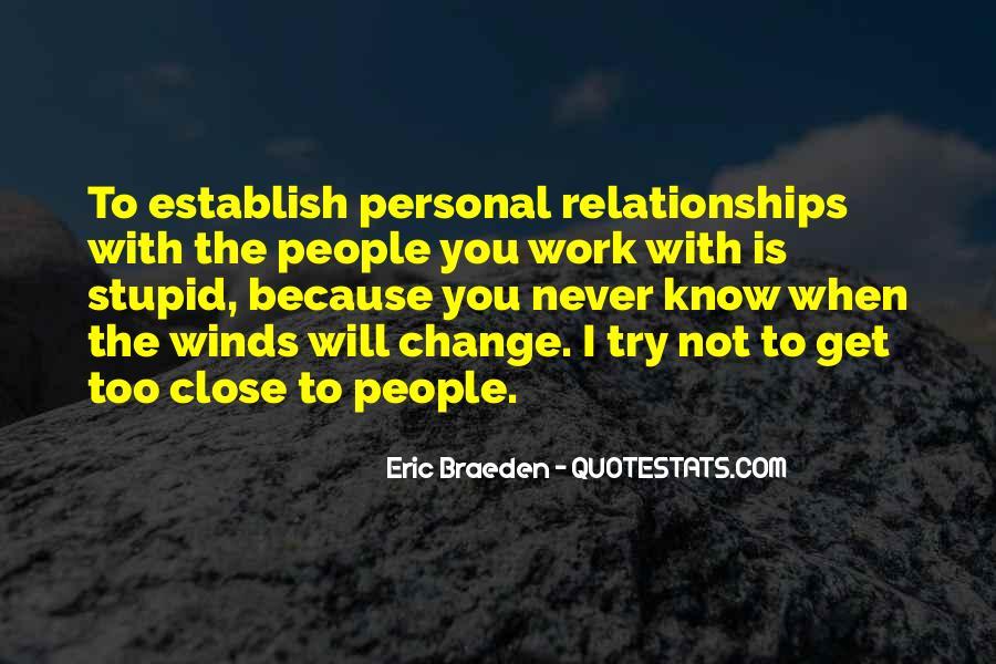Eric Braeden Quotes #1484821