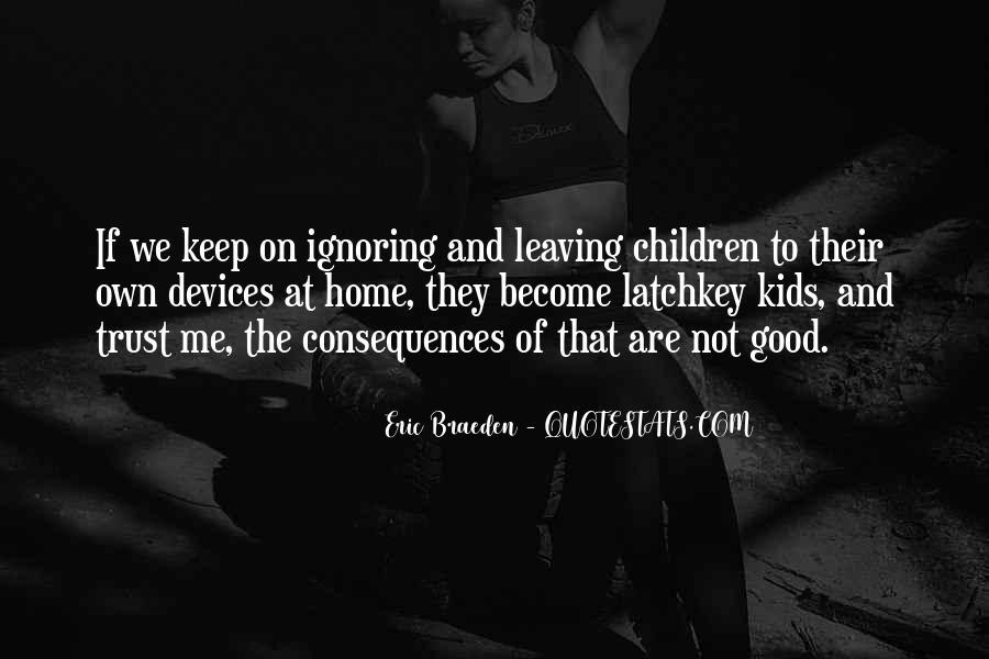 Eric Braeden Quotes #524996