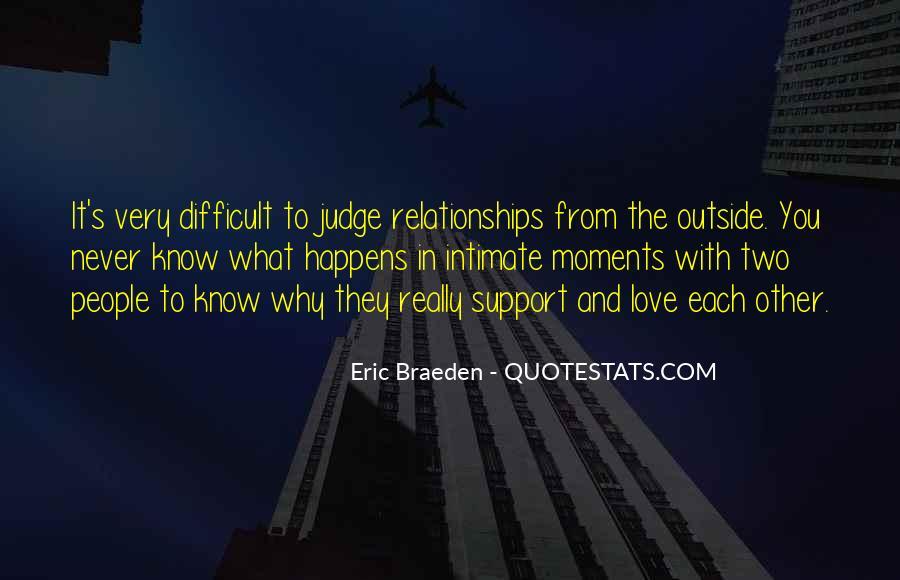 Eric Braeden Quotes #763733