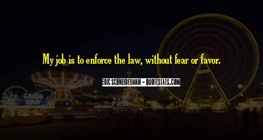 Eric Schneiderman Quotes #1304558