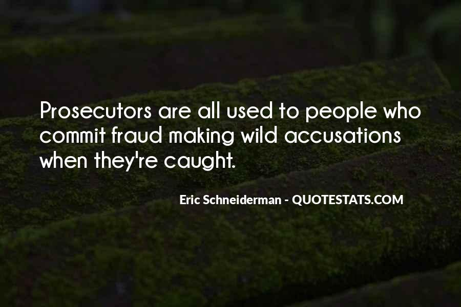 Eric Schneiderman Quotes #1321573