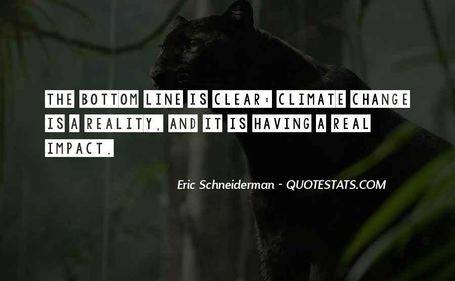 Eric Schneiderman Quotes #1326253