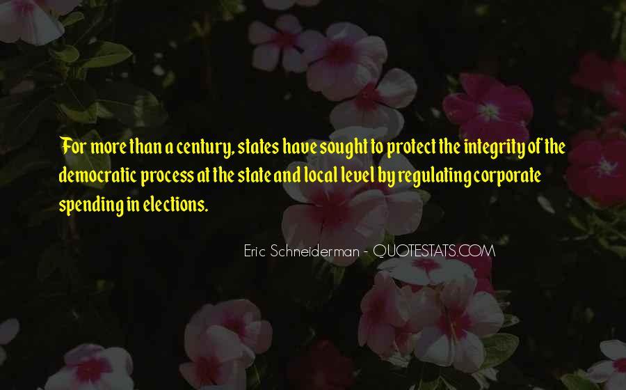 Eric Schneiderman Quotes #1602398