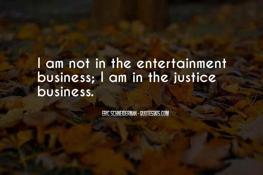 Eric Schneiderman Quotes #1630355