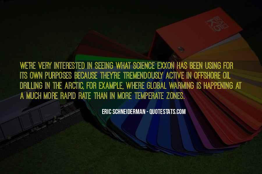 Eric Schneiderman Quotes #1693618