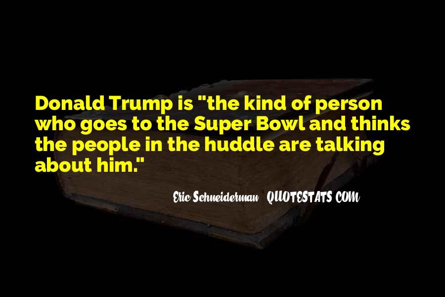 Eric Schneiderman Quotes #1699842