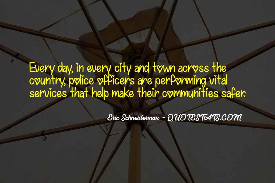 Eric Schneiderman Quotes #1705184