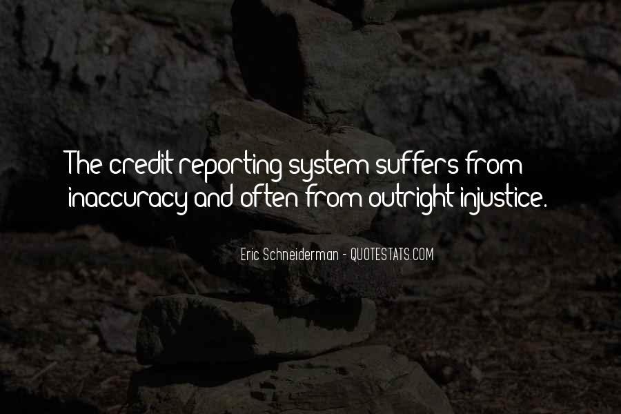 Eric Schneiderman Quotes #1755021