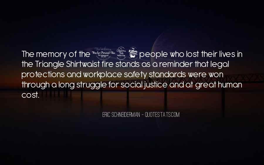 Eric Schneiderman Quotes #1787375