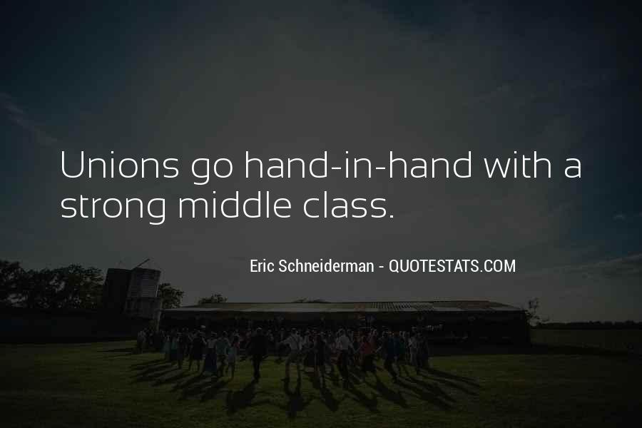Eric Schneiderman Quotes #1818933