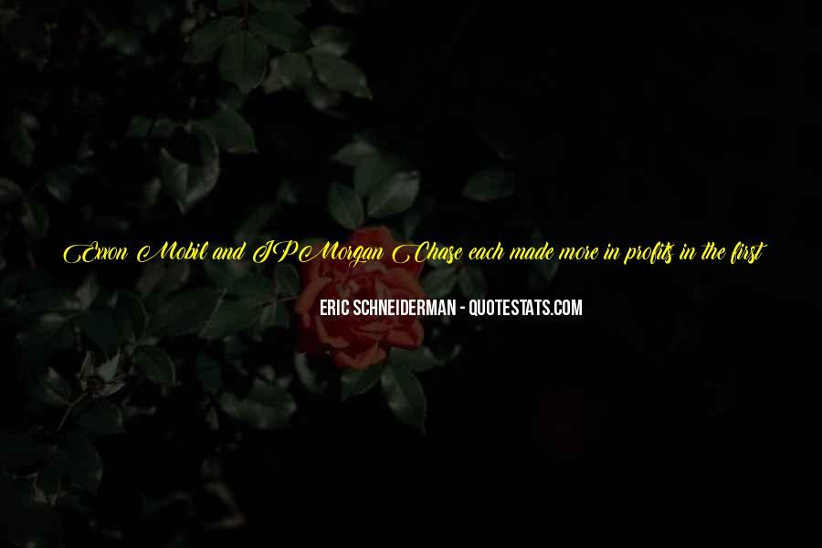 Eric Schneiderman Quotes #1824160