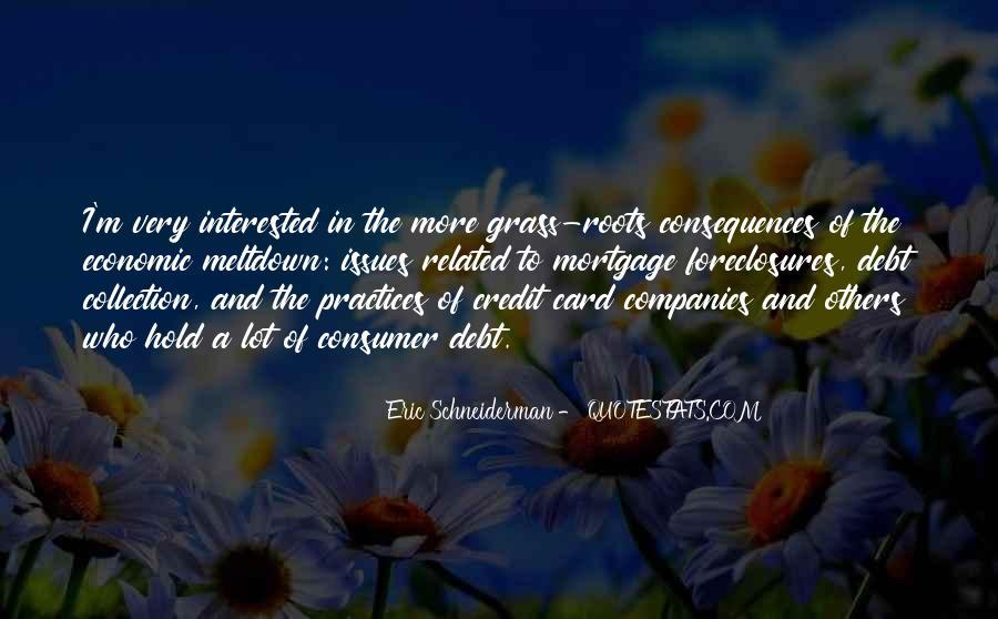 Eric Schneiderman Quotes #226221