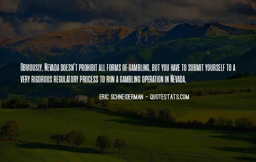 Eric Schneiderman Quotes #263155