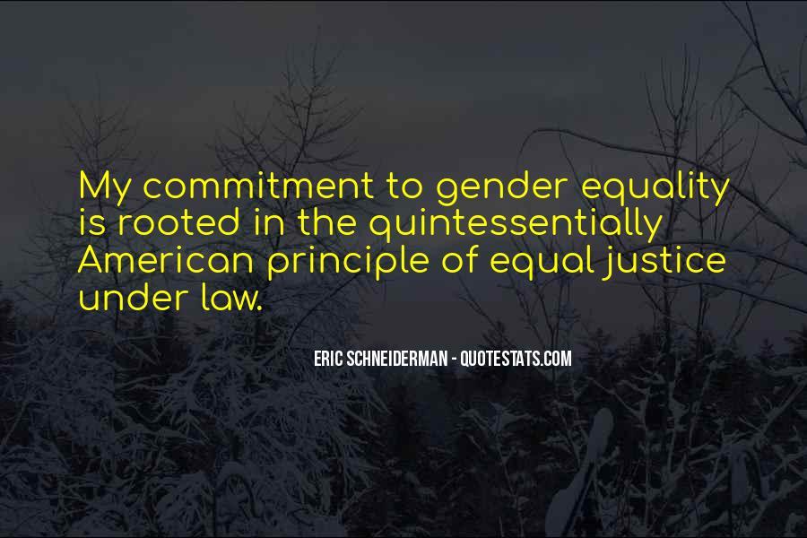 Eric Schneiderman Quotes #285898