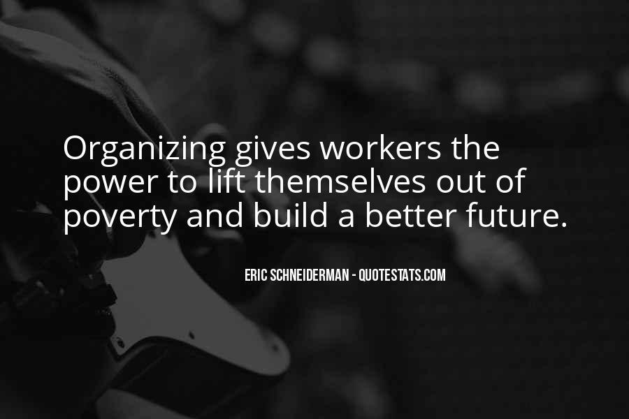 Eric Schneiderman Quotes #444205
