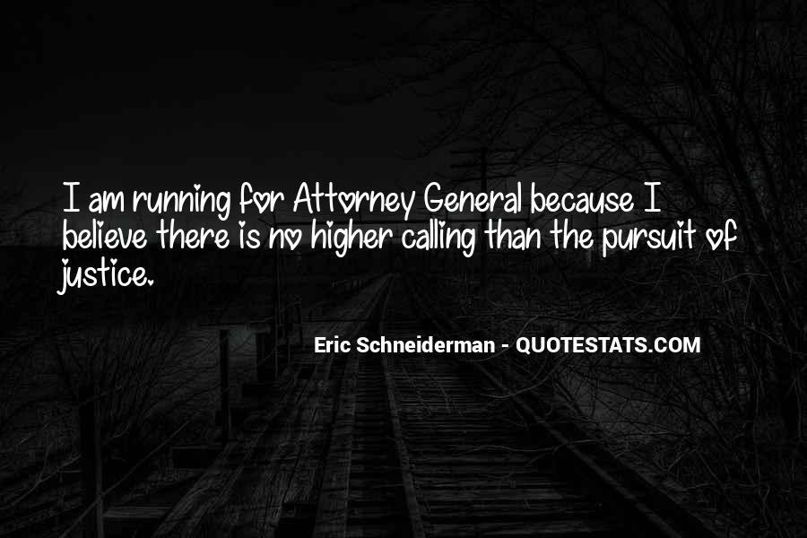 Eric Schneiderman Quotes #461373