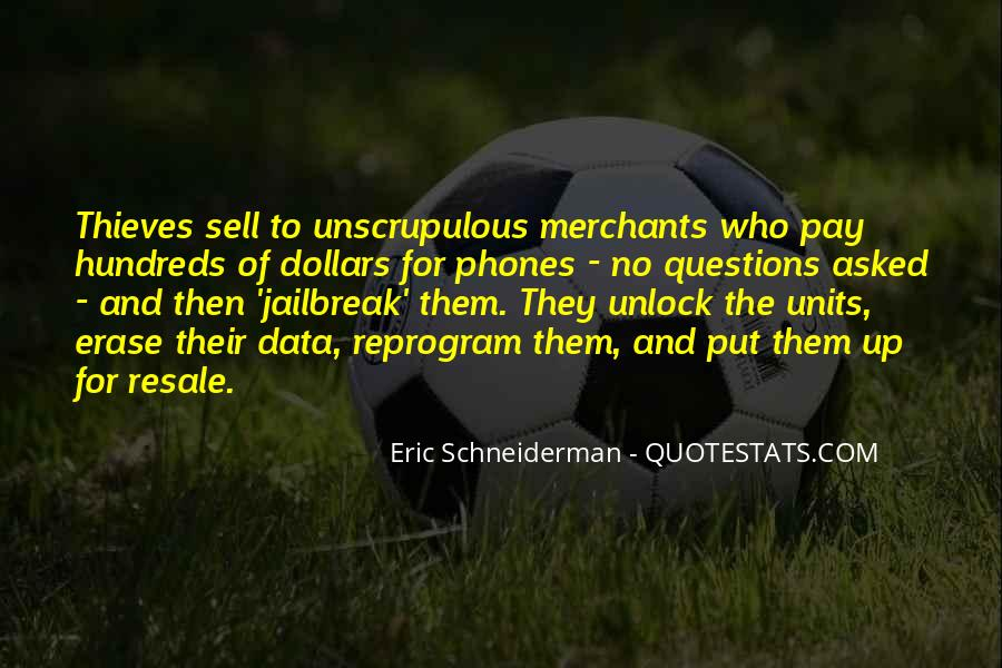 Eric Schneiderman Quotes #576828