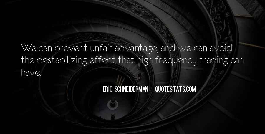 Eric Schneiderman Quotes #654297