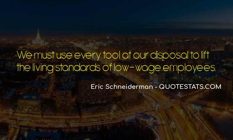 Eric Schneiderman Quotes #816832