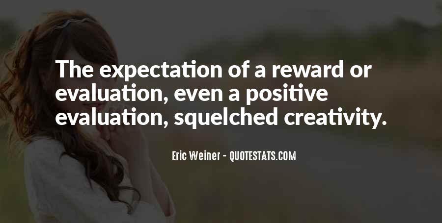 Eric Weiner Quotes #1427593