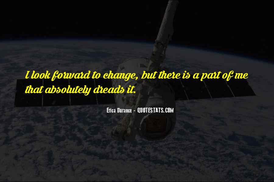 Erica Durance Quotes #430521
