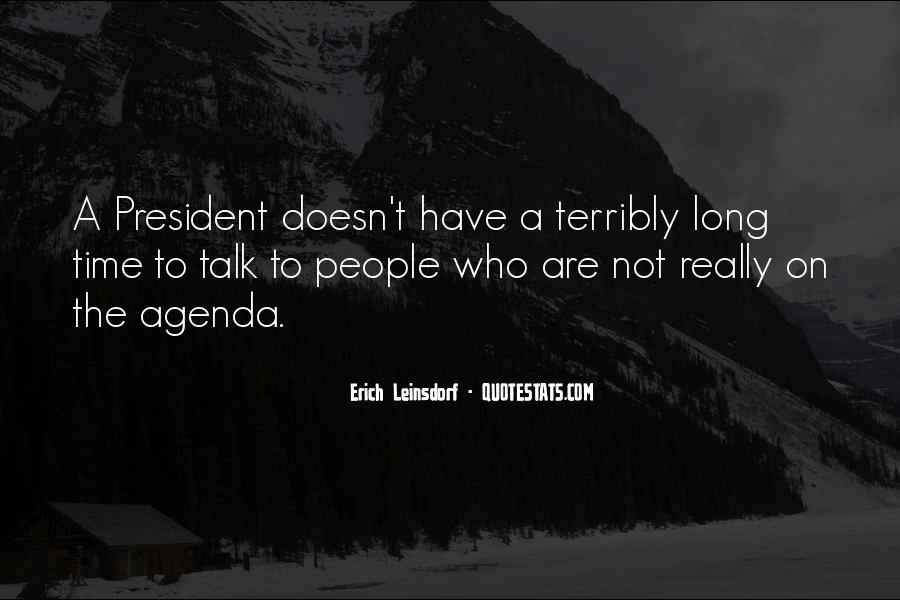 Erich Leinsdorf Quotes #1031336