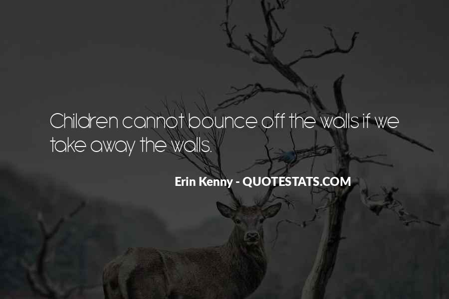 Erin Kenny Quotes #1321222