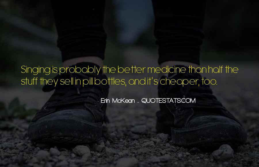 Erin McKean Quotes #1187428