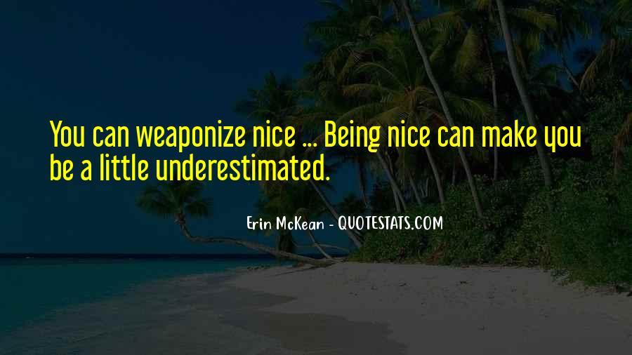 Erin McKean Quotes #1391106
