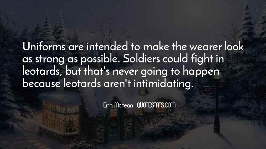 Erin McKean Quotes #1572833