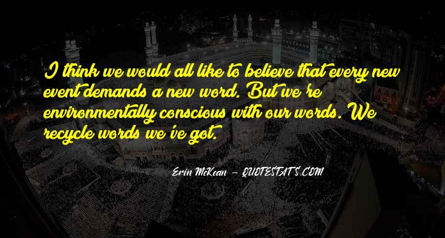 Erin McKean Quotes #1716750