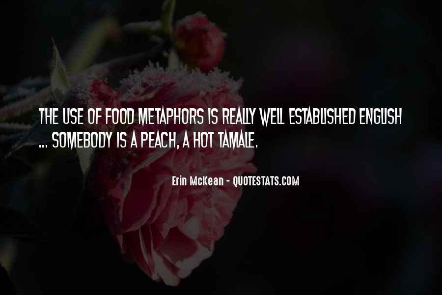 Erin McKean Quotes #207415