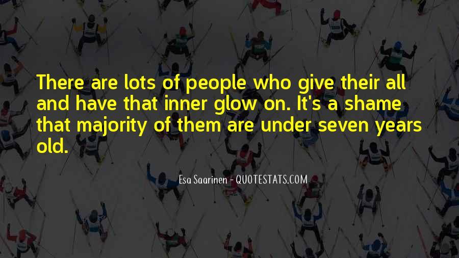 Esa Saarinen Quotes #1161416