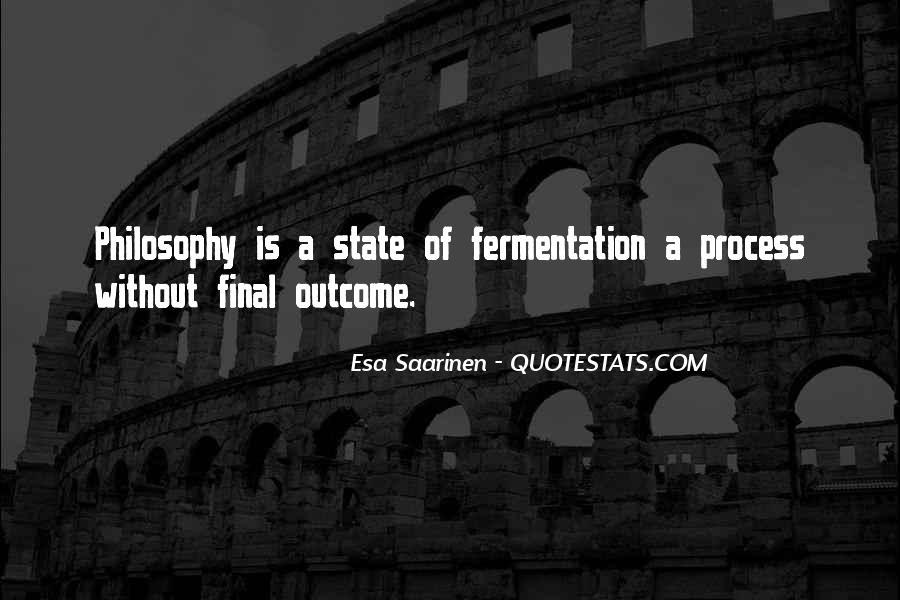 Esa Saarinen Quotes #724065