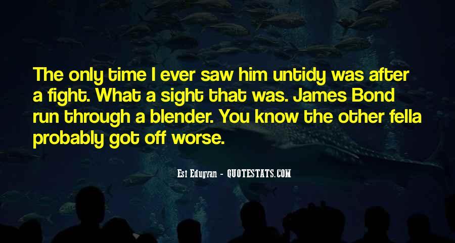 Esi Edugyan Quotes #1041028