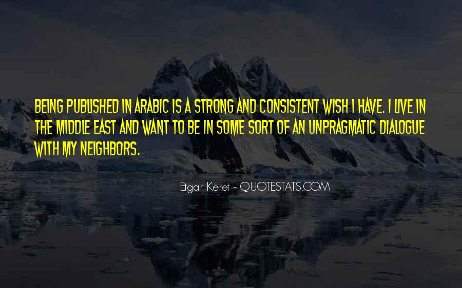 Etgar Keret Quotes #1133168