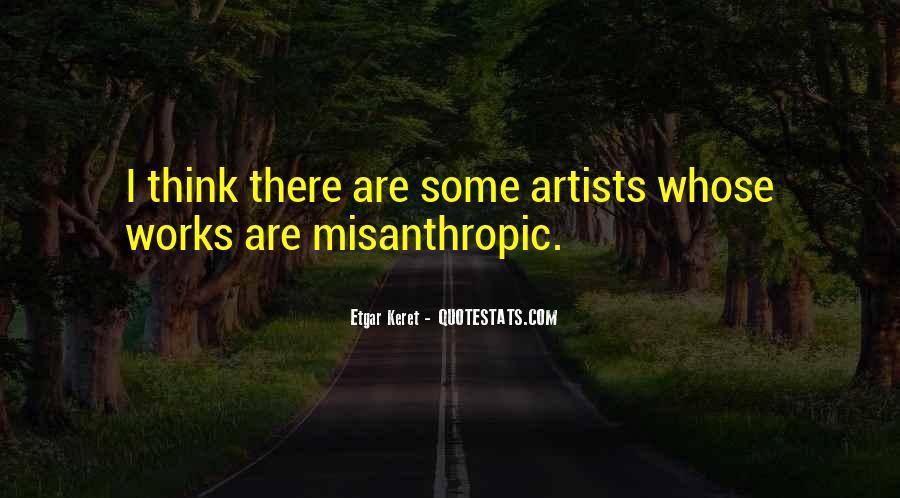Etgar Keret Quotes #1176378