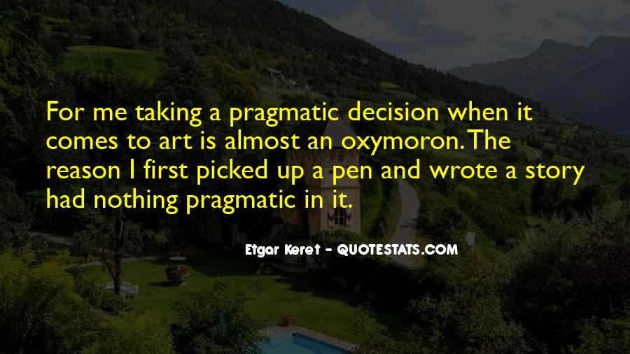 Etgar Keret Quotes #1362824