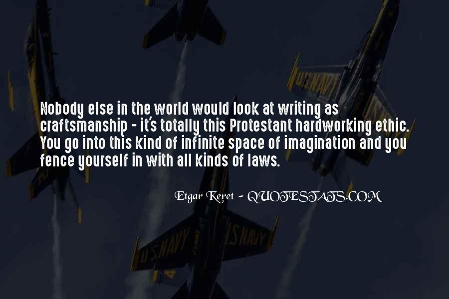 Etgar Keret Quotes #1549895