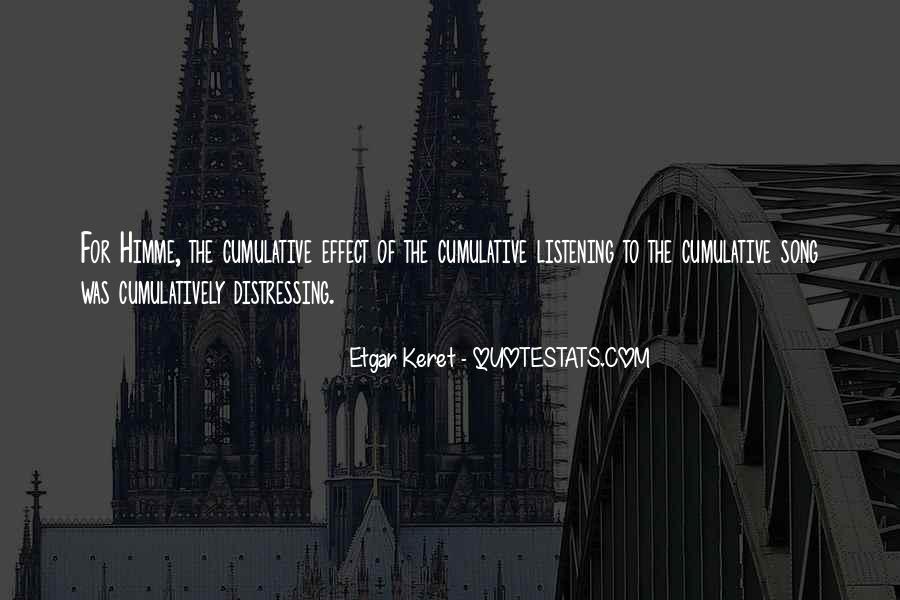 Etgar Keret Quotes #155791
