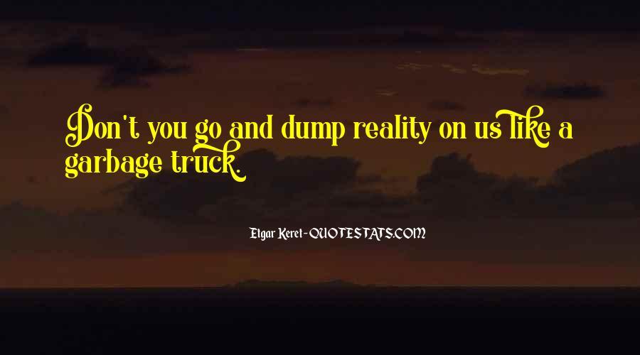 Etgar Keret Quotes #1785988