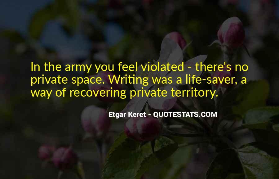 Etgar Keret Quotes #199850
